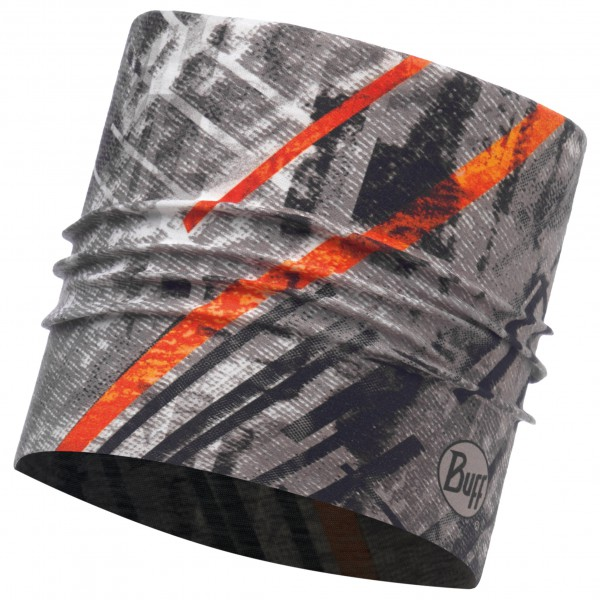 Buff - Coolnet UV+ Multifunctional Headband - Stirnband