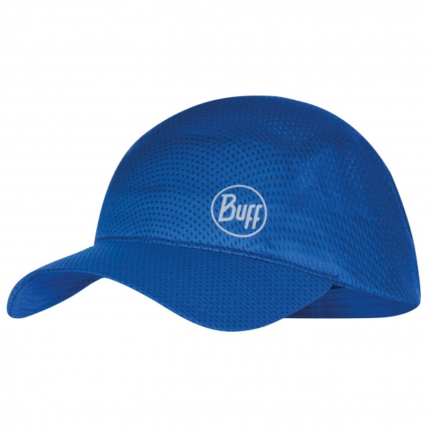 Buff - One Touch Cap