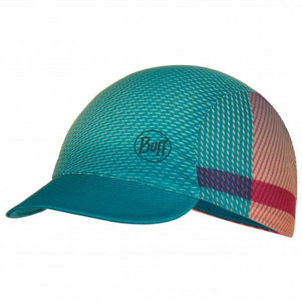 Buff - Pack Bike Cap - Keps