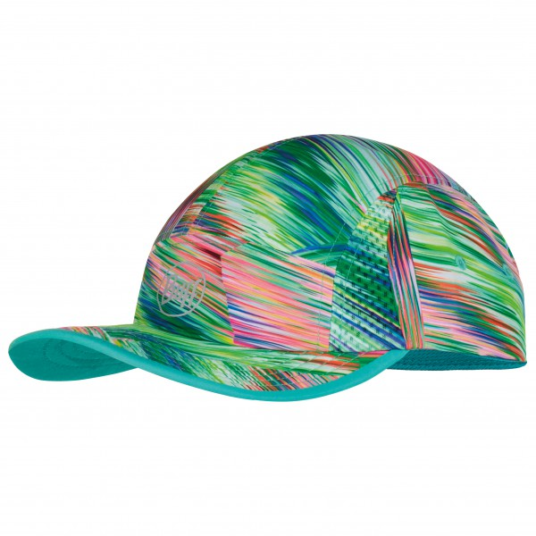 Buff - Women's Run Cap - Cap