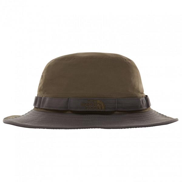 The North Face - Class V Brimmer - Hattu