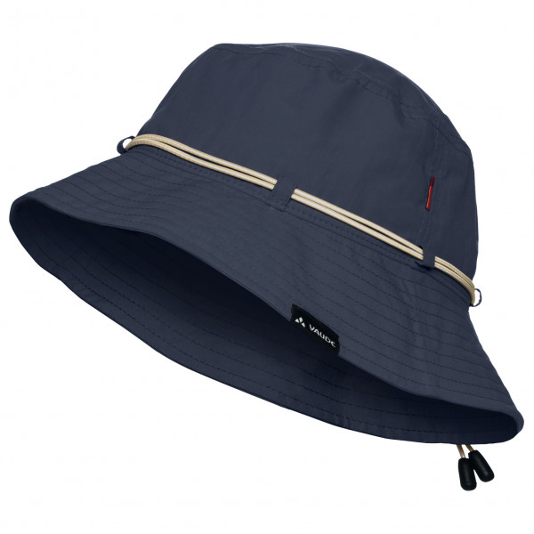 Vaude - Women's Wo Teek Hat - Hattu