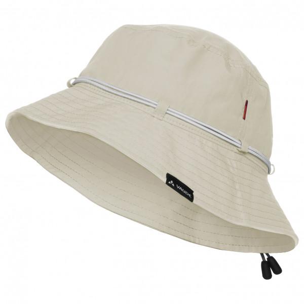 Vaude - Women's Wo Teek Hat - Hatt