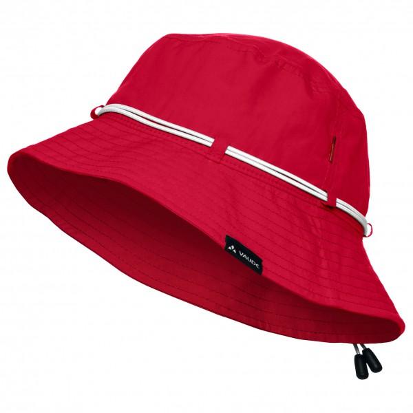 Vaude - Women's Wo Teek Hat - Hat