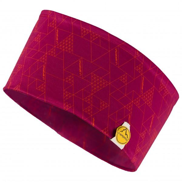 La Sportiva - Protect Headband - Pannband