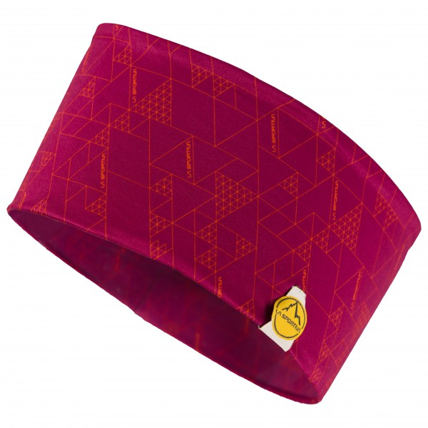 La Sportiva - Protect Headband - Pannebånd