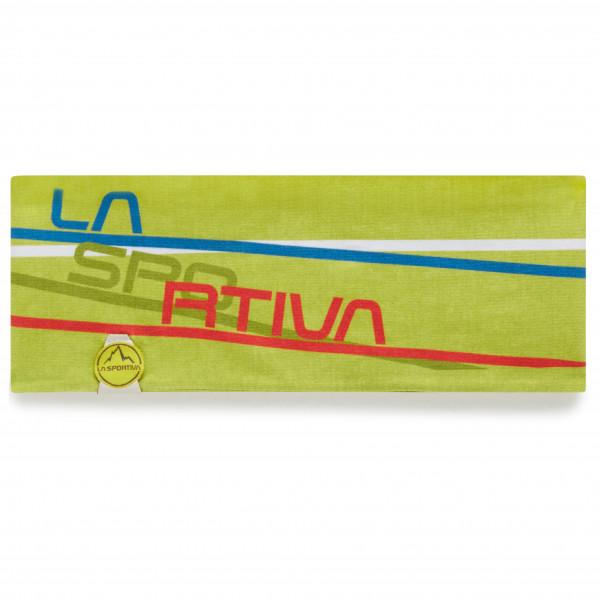 La Sportiva - Stripe Headband - Pandebånd