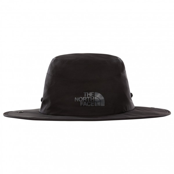 The North Face - GTX Hiker Hat - Hatt