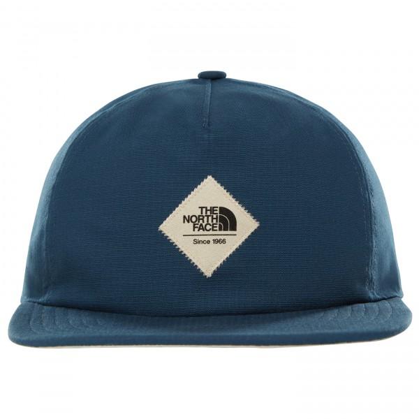 The North Face - Juniper Crush Cap