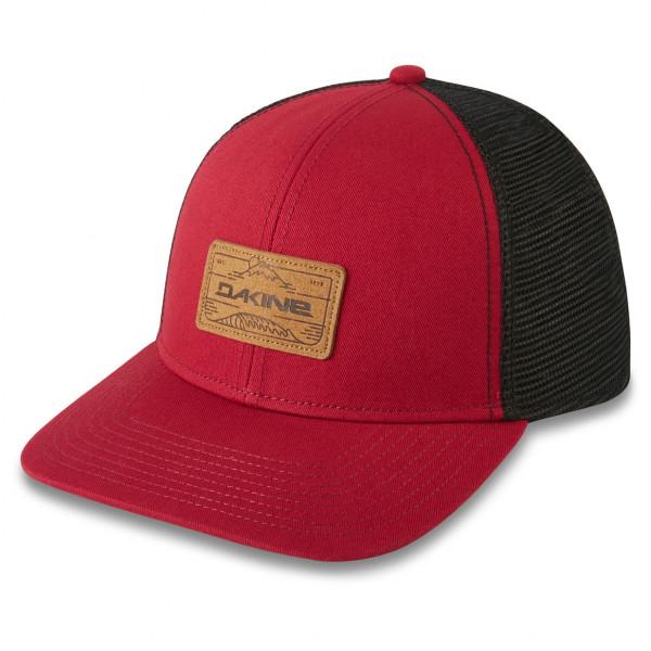 Dakine - Peak To Peak Trucker - Cap