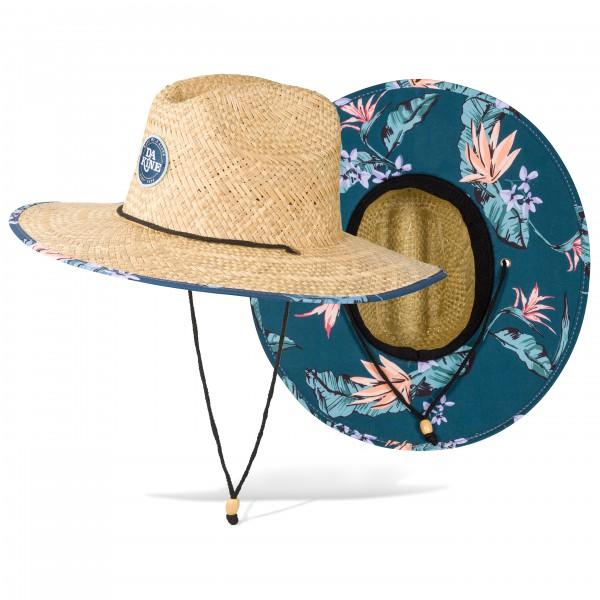 Dakine - Pindo Straw Hat - Hat