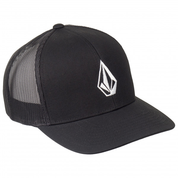 Volcom - Full Stone Cheese Cotton - Cap