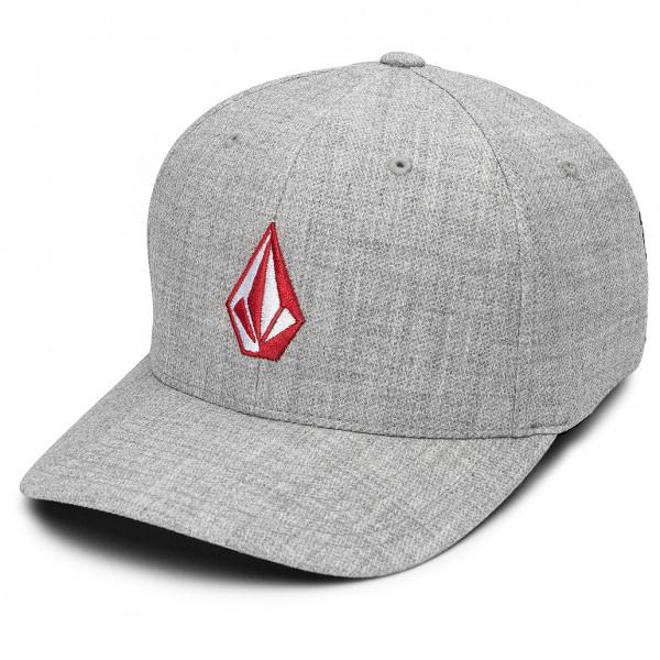 Volcom - Full Stone Hthr Xfit - Cap