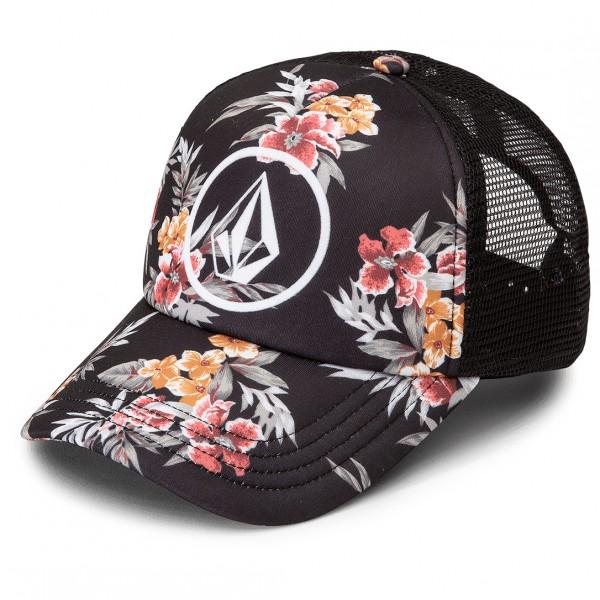 Volcom - Women's Good Timez Hat - Lippalakki