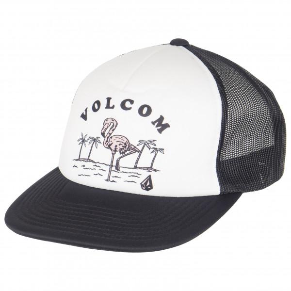 Volcom - Women's Stoke Made Hat - Lippalakki