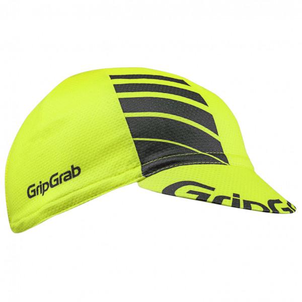 GripGrab - Lightweight Summer Cycling Cap - Pyöräilypäähine