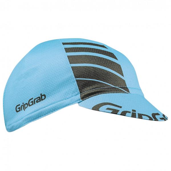 GripGrab - Lightweight Summer Cycling Cap - Radmütze