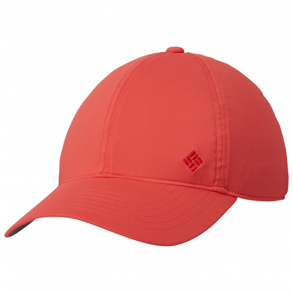 Columbia - Coolhead II Ball Cap - Keps