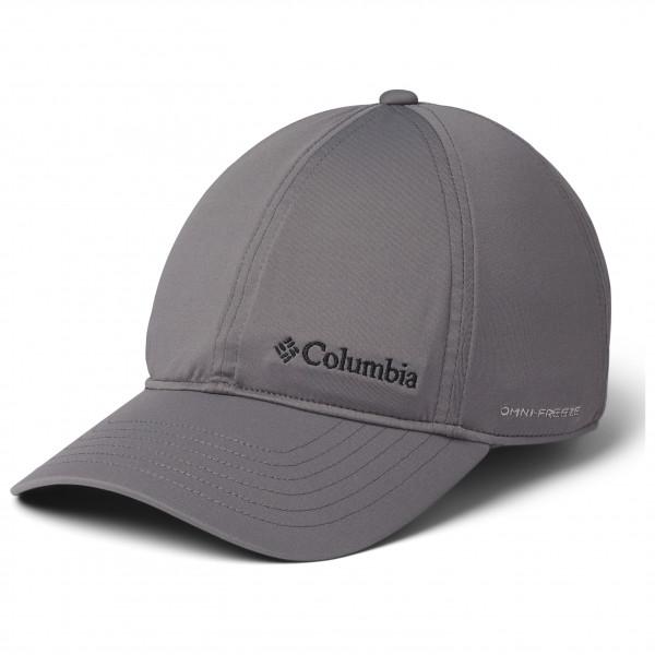 Columbia - Coolhead II Ball Cap - Cap