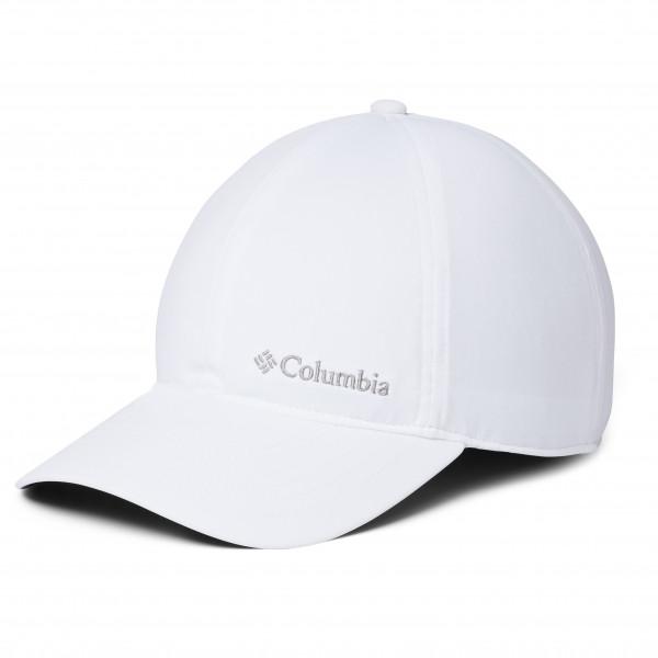Columbia - Coolhead II Ball Cap - Keps