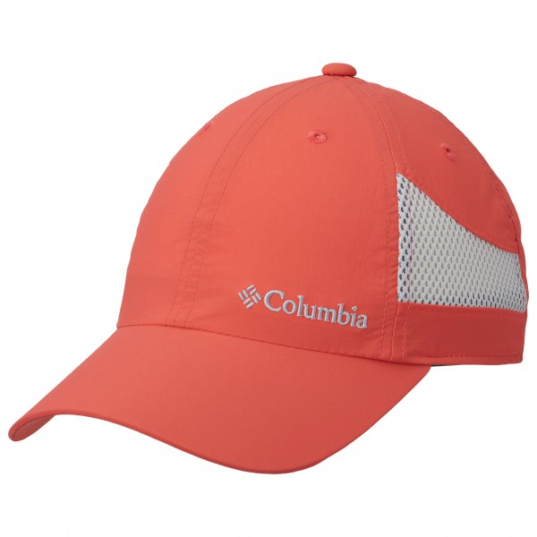 Columbia - Tech Shade Hat - Caps