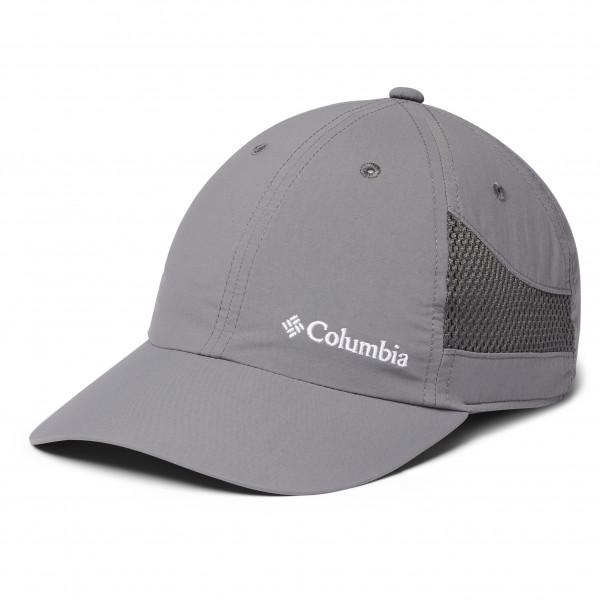 Columbia - Tech Shade Hat - Gorra