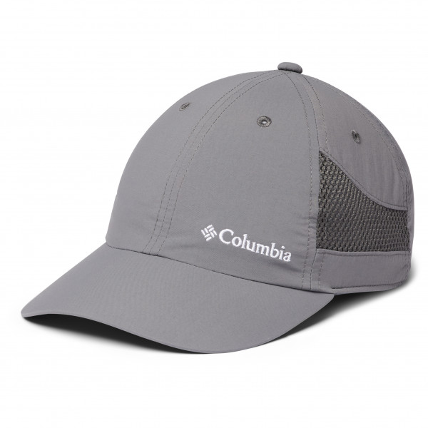 Columbia - Tech Shade Hat - Pet