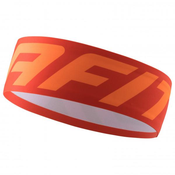 Dynafit - Performance Dry Slim Headband - Pandebånd