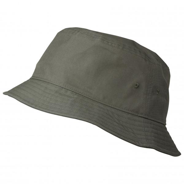 Lundhags - Bucket Hat - Hatt