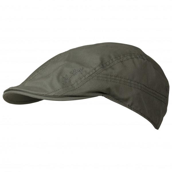 Lundhags - Shepherd II Cap - Cap