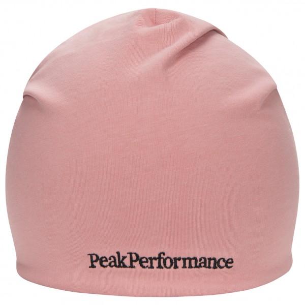 Peak Performance - Progress Hat - Myssy