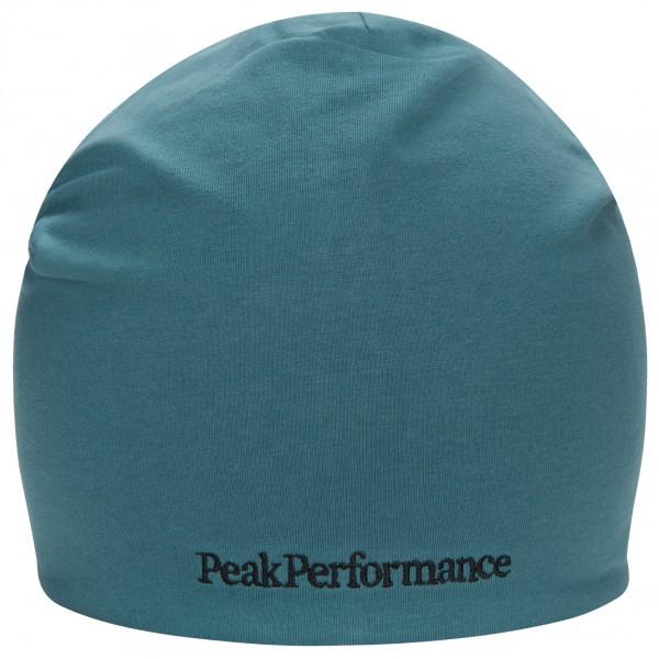 Peak Performance - Progress Hat - Muts