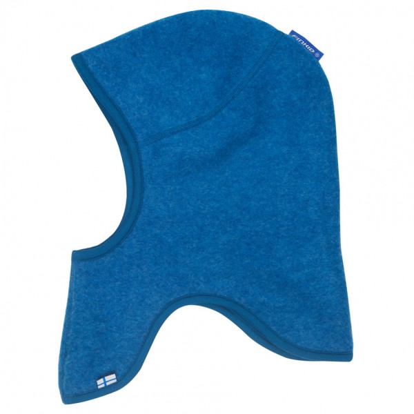 Finkid - Kid's Luola Wool Round Shape - Balaclava