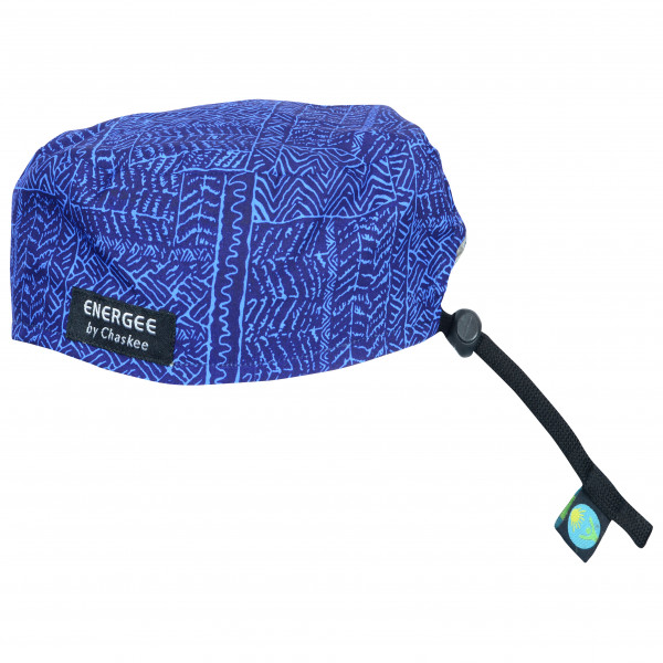 Chaskee - The Climber - Hat