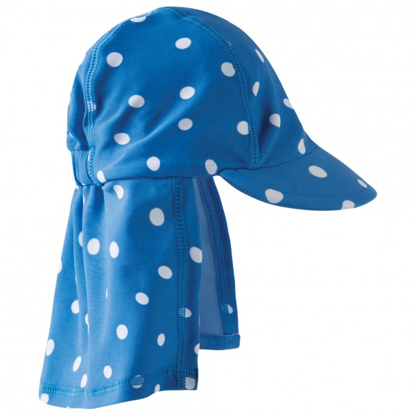 Frugi - Kid's Little Swim Legionnaires Hat - Cap