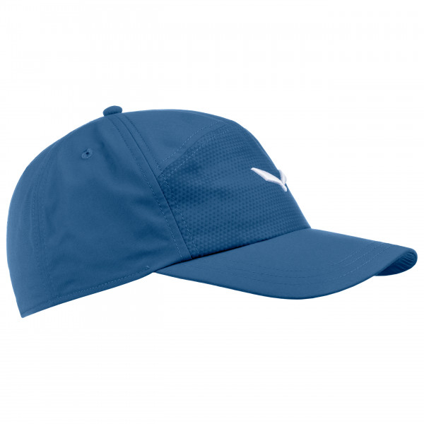 Salewa - Fanes 2 UV Cap - Cap