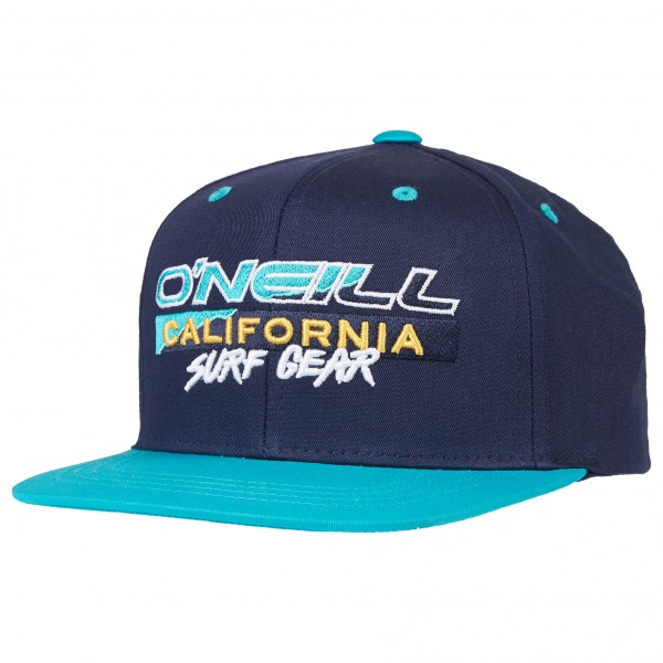 O'Neill - Kid's Stamped Cap - Pet