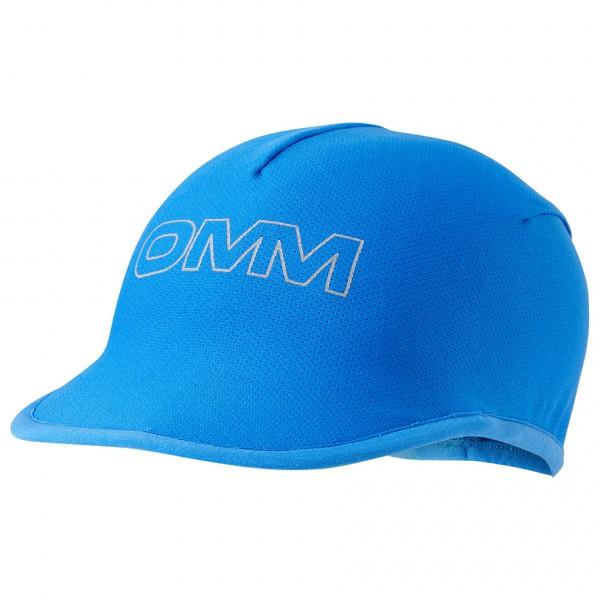 OMM - Trail Cap - Keps