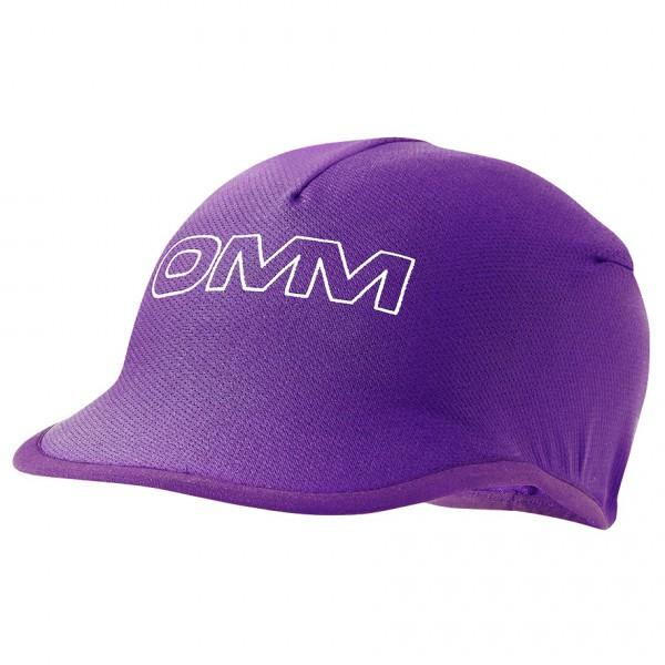 OMM - Trail Cap - Cap