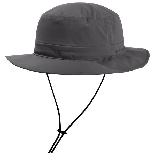 Mammut - Machu Hat - Hat