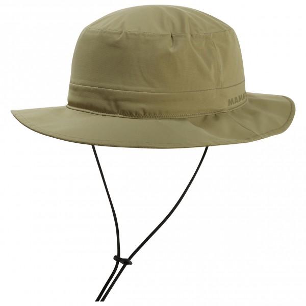 Mammut - Machu Hat - Hatt