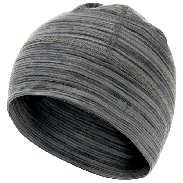 Mammut - Merino Helmet Beanie - Lue