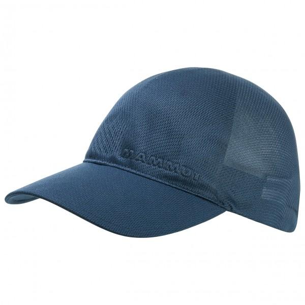 Mammut - Sertig Cap - Caps
