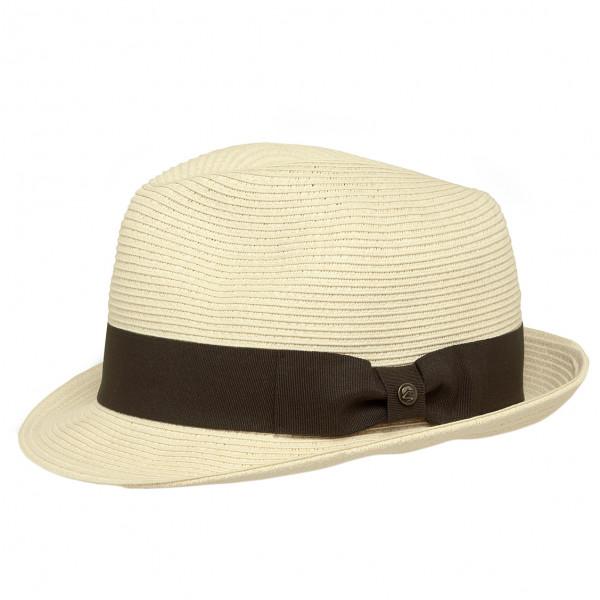 Sunday Afternoons - Cayman Hat - Hatt