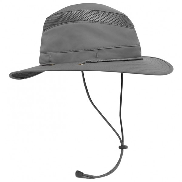 Sunday Afternoons - Charter Escape Hat