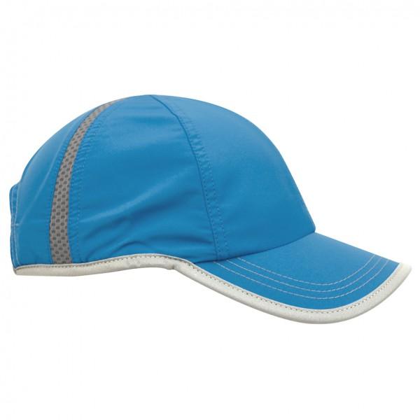 Sunday Afternoons - Kids Impulse Cap - Caps
