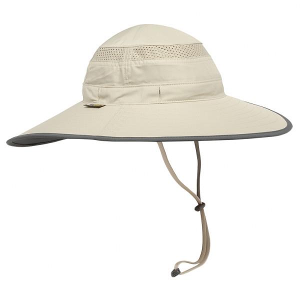Sunday Afternoons - Latitude Hat - Hatt