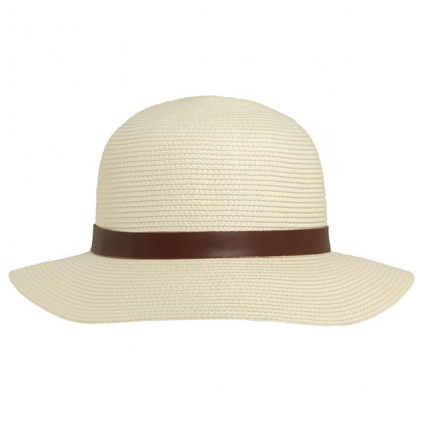 Sunday Afternoons - Luna Hat - Hattu