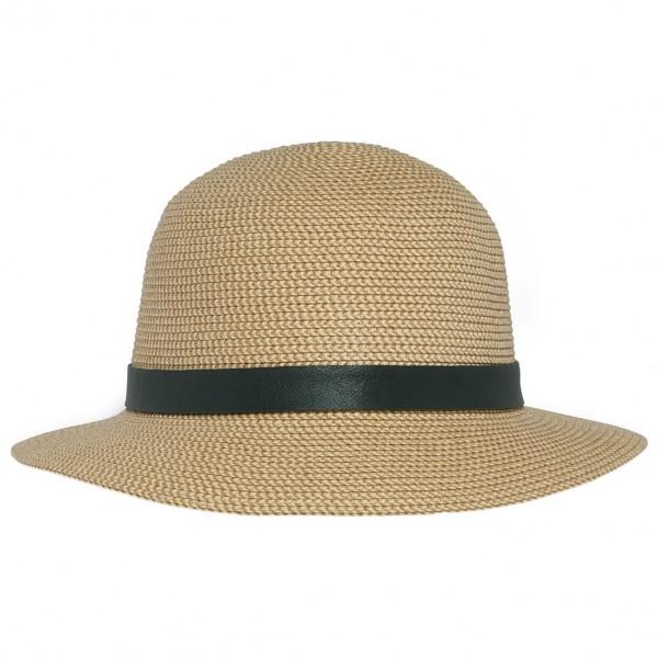 Sunday Afternoons - Luna Hat - Hat