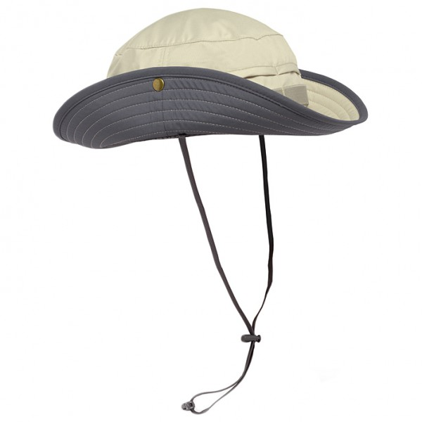 Sunday Afternoons - Overlook Bucket - Hat